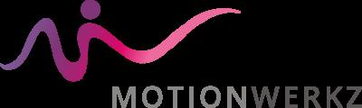 MotionWerkz